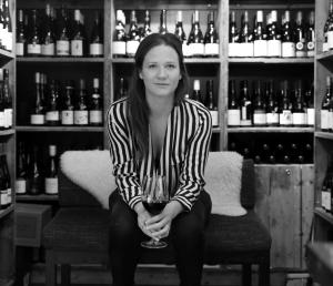 Celebrating International Sauvignon Blanc Day with New Zealand Cellars