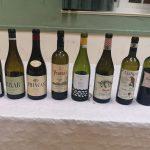wines oct