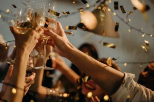 Wedding Wines: Choosing and finding the best value wine for your wedding.