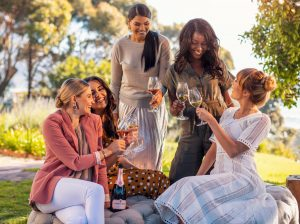 What is Cap Classique and why do you need to know about these great value wines?